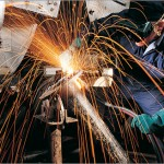 Manufacturing and Steel Fabrication